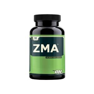 Optimum Nutrition ZMA x90