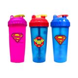 Superhero Shaker