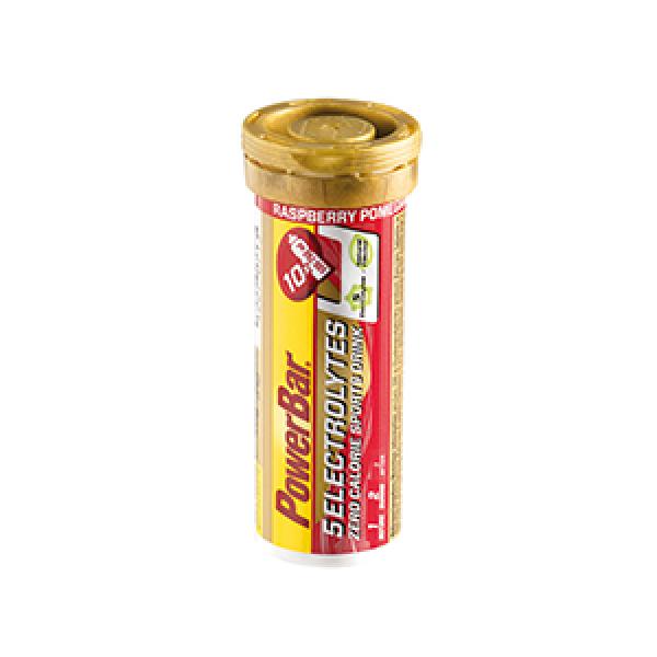 PowerBar Electrolytes x10