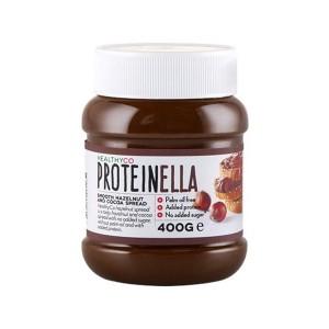 Proteinella 400g