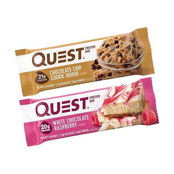 Quest Bar 1x 60g