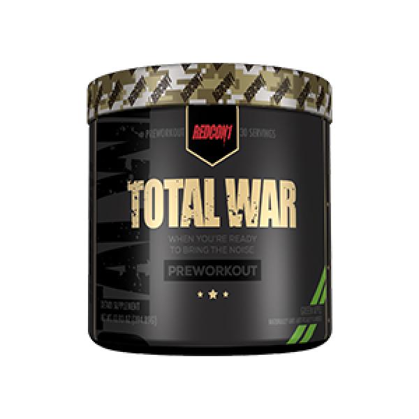 Redcon1 Total War 392g