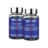 Scitec Nutrition ZMB6 x120