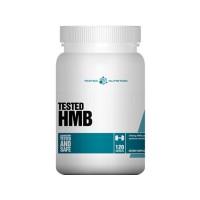 Tested HMB x120