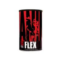 Universal Animal Flex x44