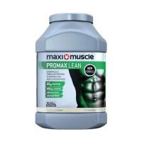 Maximuscle Promax Lean 990g