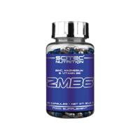 Scitec Nutrition ZMB6 x60