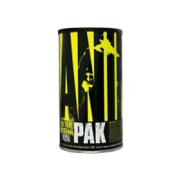 Universal Animal Pak x44
