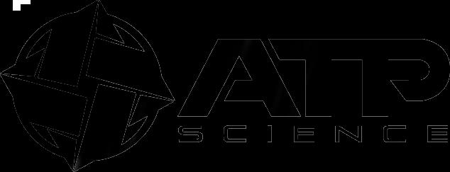 ATP Science Logo