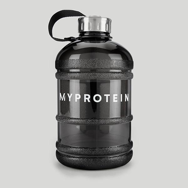 Water Bottle 1.89 litre / 1.9 Litre